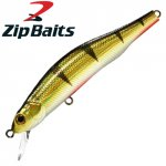 Воблер ZIP BAITS Orbit 90 SP-SR цв.401(Япония)