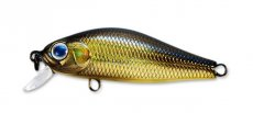 Воблер ZIP BAITS Khamsin Tiny 40 SP-SR цв.522R(Япония)
