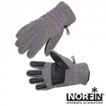 Перчатки NORFIN Women Violet р-р M арт.705065(Китай)