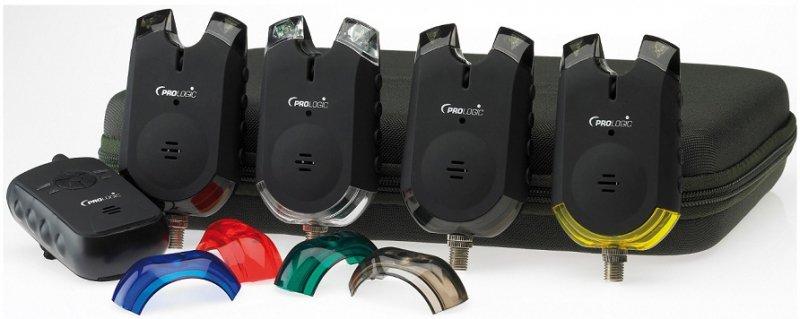 электронные сигнализаторы поклевки как ими пользоваться